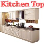 Kitchen Tops