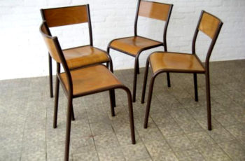 10 fascinating facts you didn't know about chairs